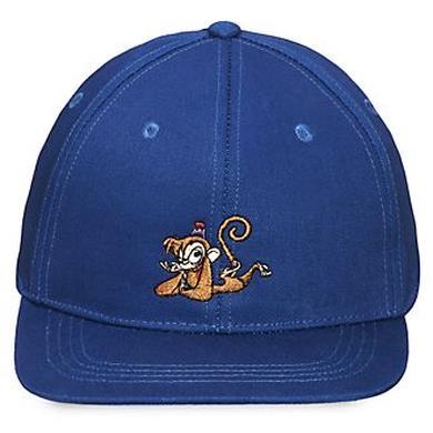 Cappellino Aladdin Apu bambini