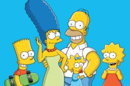 10 serie TV più premiate di sempre