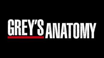 Gli episodi più iconici di Grey's Anatomy, dalla bomba alla sparatoria