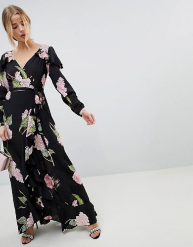 la migliore vendita vasta gamma stile romanzo Migliori abiti da cerimonia su Asos per la primavera