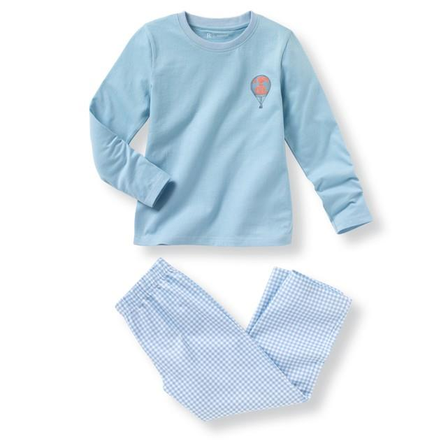 pigiami per maschietti