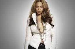 La pop-star Beyoncé si tiene in forma con la dieta dei 22 giorni