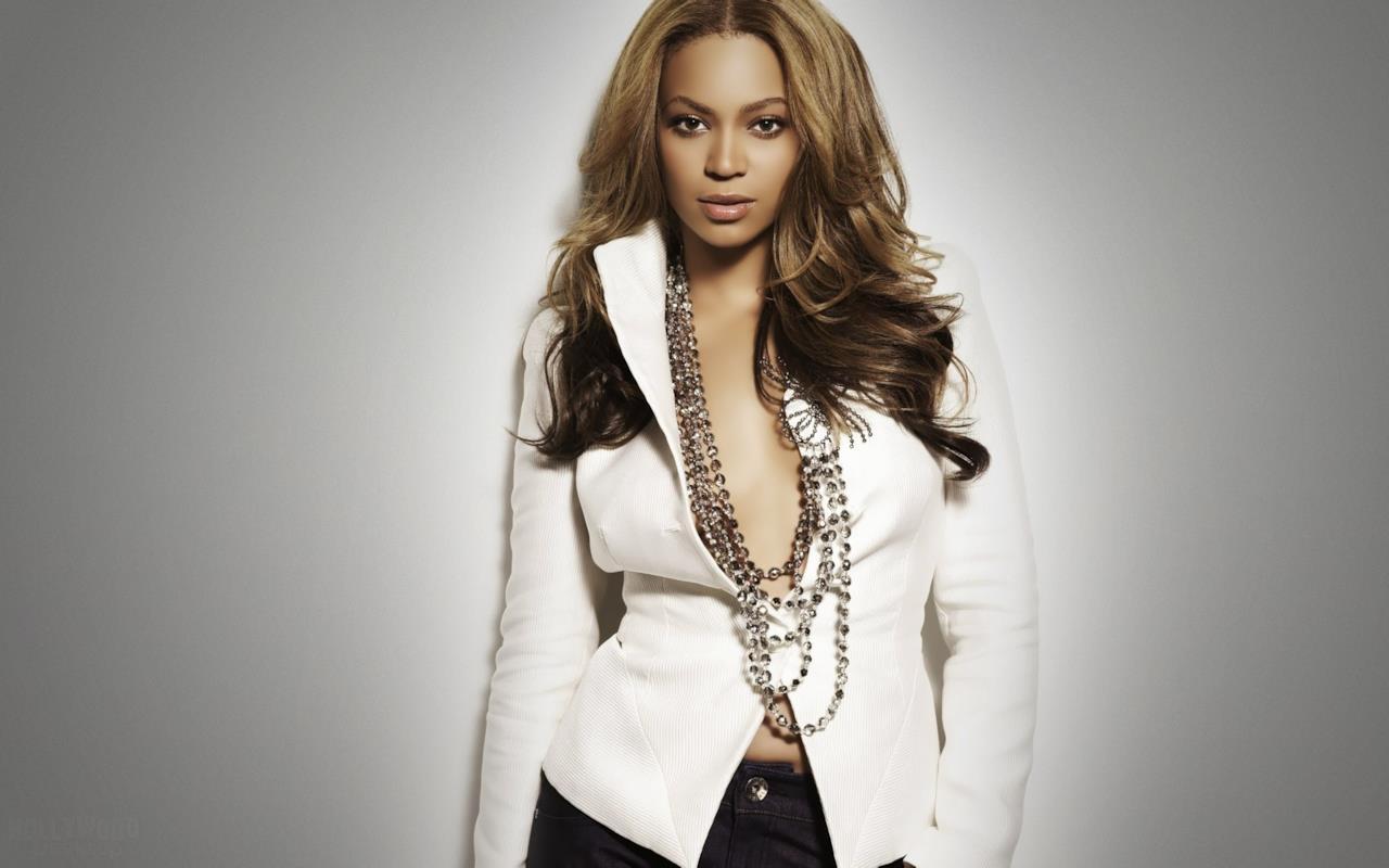 La pop-star Beyoncé segue attualmente la dieta dei 22 giorni