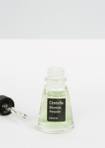 Centella Blemish Ampule