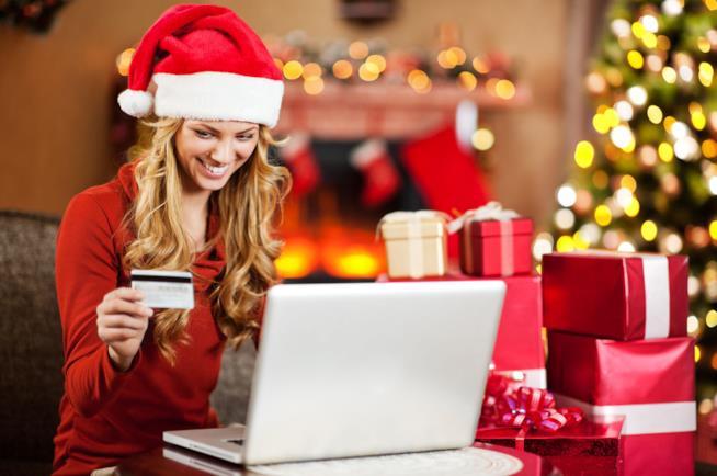 Regalare un viaggio a sorpresa a Natale