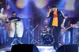 I ragazzi stanno bene dei Negrita: il testo e il commento del brano della band a Sanremo 2019