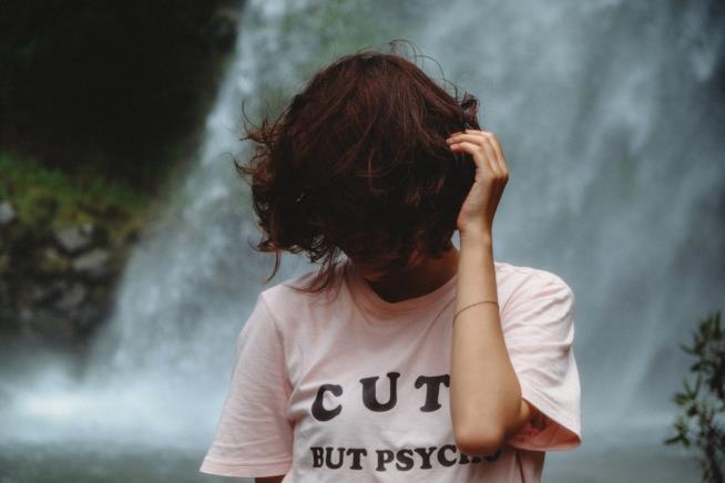 Essere introversi come fare a mantenere le relazioni