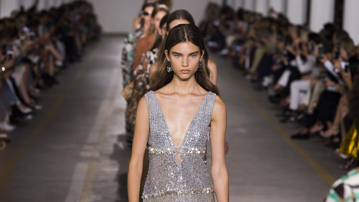Calendario Sfilate Settembre 2020.Milano Fashion Week Settembre 2019 Date E Orari
