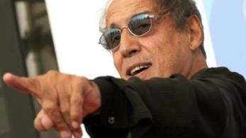 Adriano Celentano sul suo blog rinnega il nipote Bruno Perini