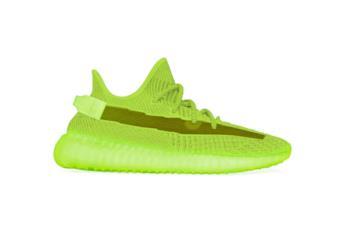 Release YEEZY boost 350 v2 Glow-In-The-Dark