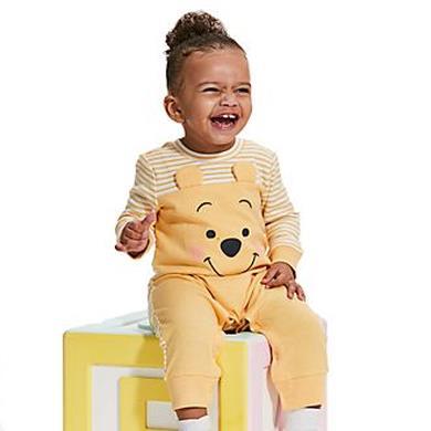 Pagliaccetto Winnie the Pooh