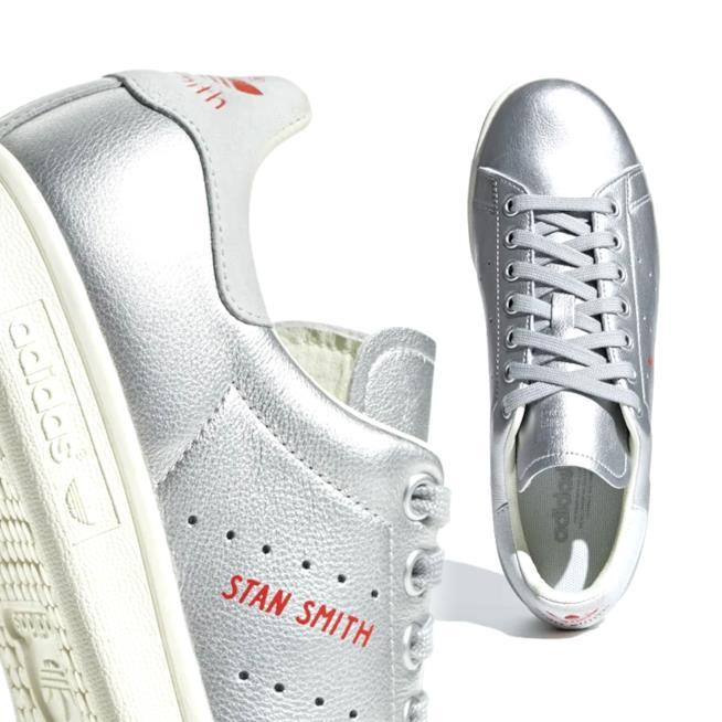 e20e5c167afa Adidas Stan Smith  tutto quello che c è da sapere sulle ...