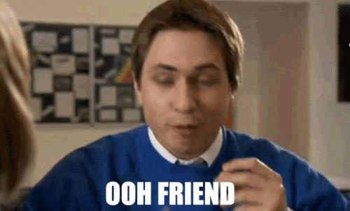 Aggiungere un amico su Facebook