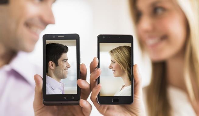 comparativa siti di dating 2011