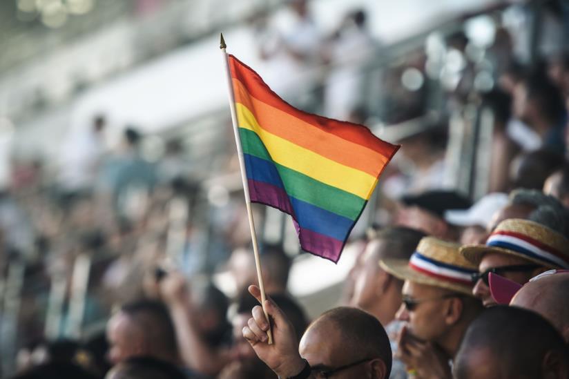 Francia: Marsiglia, addestramento diritti LGBT