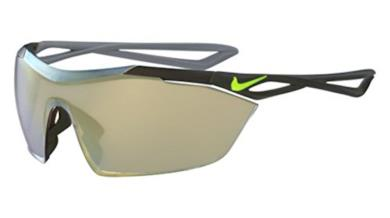 EV0913–370Vaporwing Elite R Sunglasses