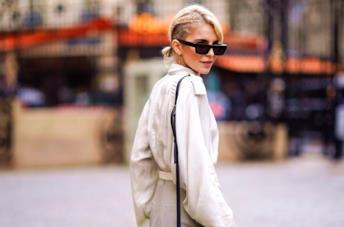 Le tendenze dell'autunno 2018 che puoi indossare già dall'estate