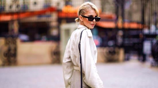 Giacche  i modelli di moda per l autunno inverno 2018-19 69755d2acfc