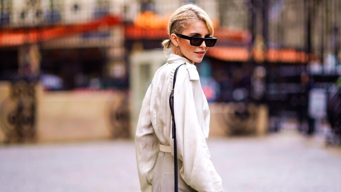 Le tendenze moda dell'autunno 2018 che puoi comprare dall'estate