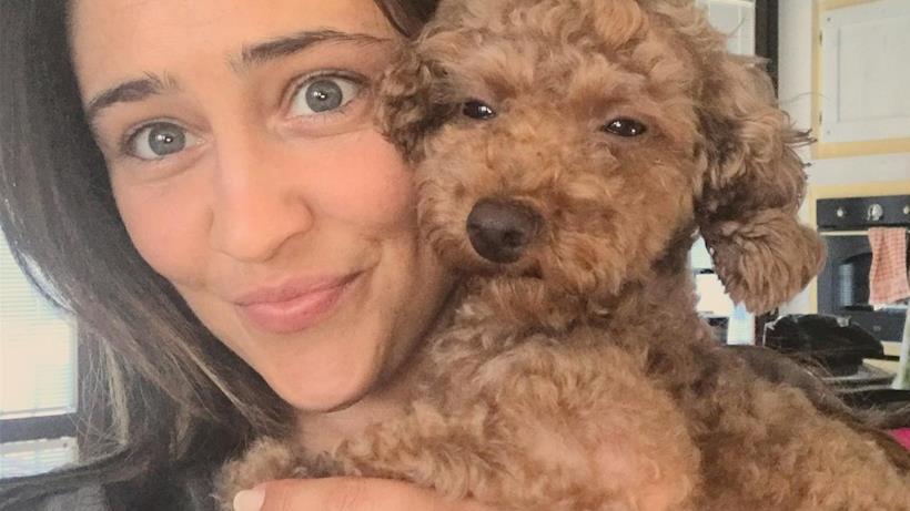Ilenia Lazzarin: Perché cambia look?