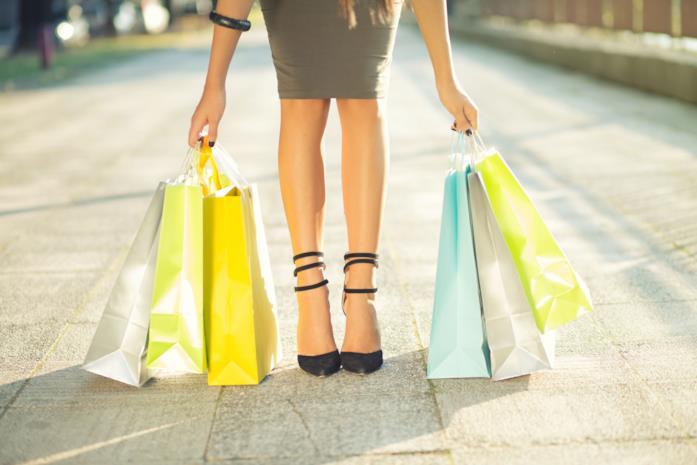 Cosa conviene comprare durante i saldi estivi