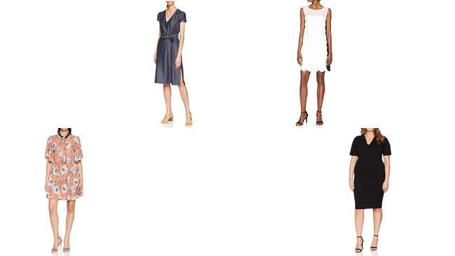 Amazon Prime Day: vestiti in promozione
