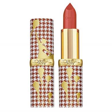 L'Oréal Paris Rossetto Lunga Durata Color Riche, Edizione Limitata