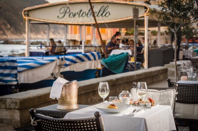 Ristorante Portobello
