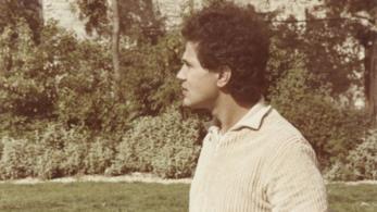 Lucio Battisti: dal 29 settembre il progetto Masters