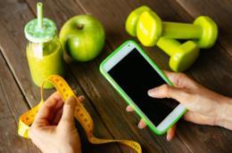 Smatphone e salute