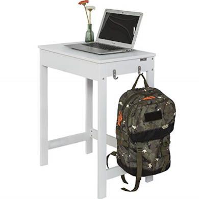 Tavolo per Computer