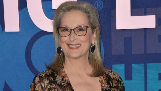 Meryl Streep mette in vendita l'incredibile attico a New York per oltre 18 milioni di dollari