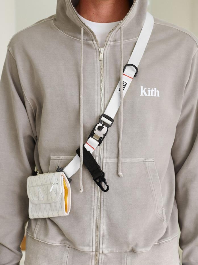 KITH collezione estate 2019