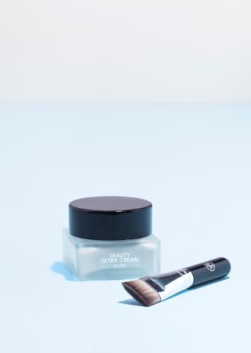Beauty Filter Cream Glow