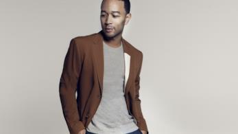 John Legend protagonista di Jesus Christ Superstar Live Concert