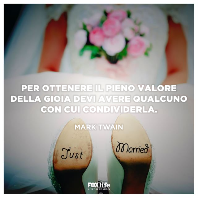 Matrimonio Auguri Viaggio : Frasi per gli auguri di matrimonio