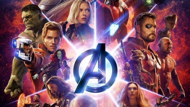 Avengers: Endgame Samuel L. Jackson rivela un particolare fondamentale