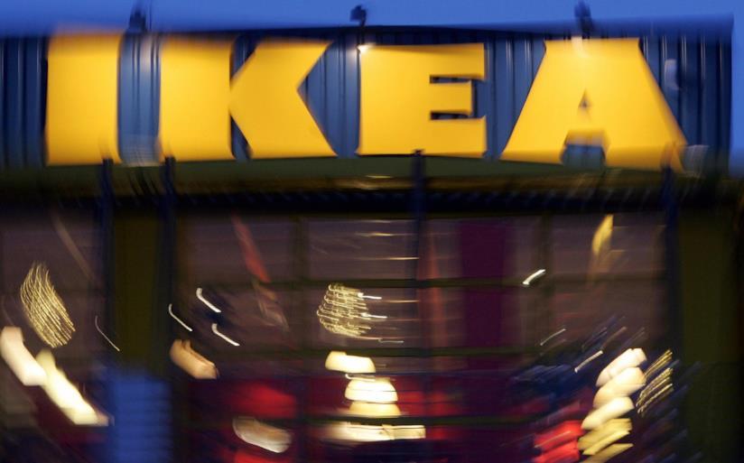 Mese del Pride, anche l'IKEA a sostegno dei diritti LGBT