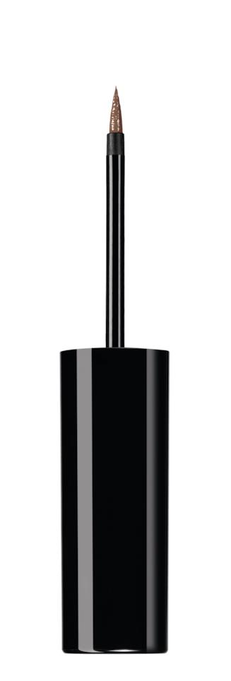 Il brow liner di Make Up Forever