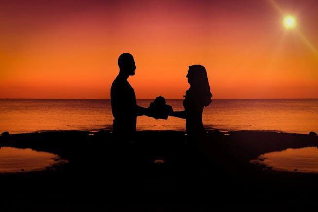 I single sono davvero più romantici di chi è in coppia?