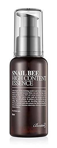 Snail Bee High Content Essence