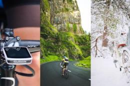 Ciclismo: i migliori regali per gli amanti della bicicletta