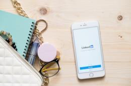 Linkedin e lavoro