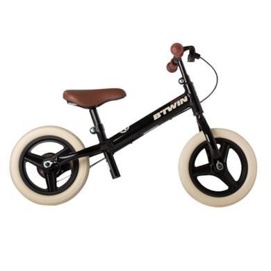 Run Rider 520