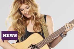 Nashville 2: tre domande sul finale di stagione