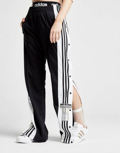 Originals Adibreak Popper Pantaloni