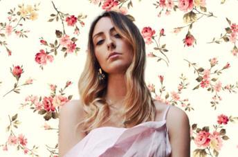 Intervista a Elisa Taviti