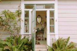 La Signora in Giallo viveva in un cottage che è in affitto su Airbnb