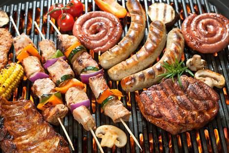 Risultati immagini per grigliate carne