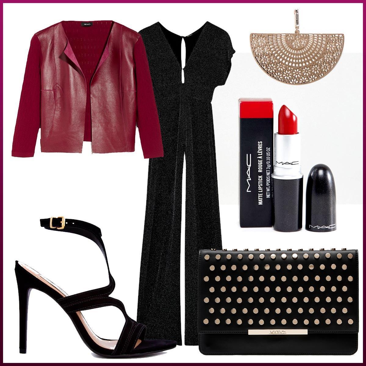 Come vestirsi alla festa di laurea. 20 outfit per le invitate ce53eb2bf37